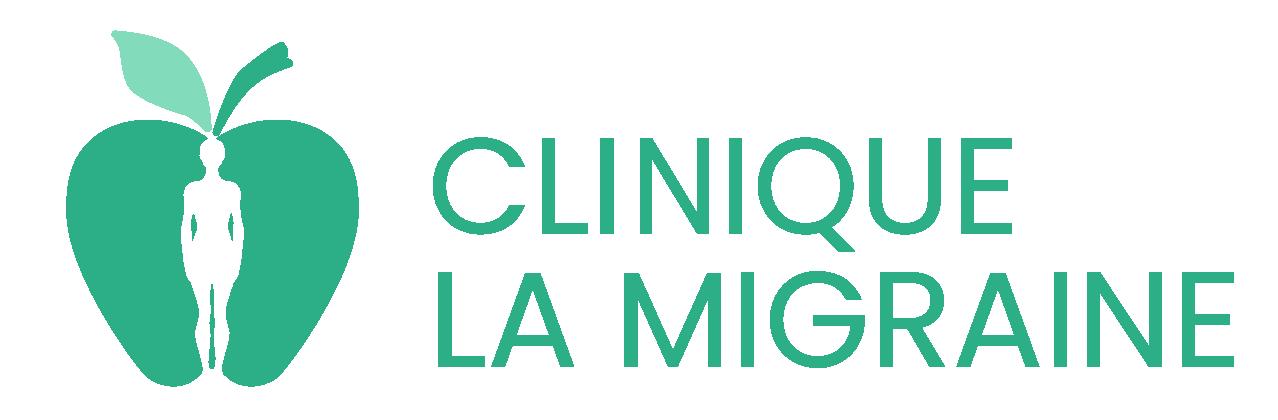 Logo La Migraine